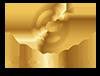 Restaurant O' Compans – Toulouse Logo